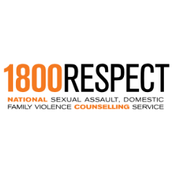 1800 Respect - Resources for Sexual Health - The Ohture