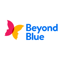 Beyond Blue - Resources for Sexual Health - The Ohture