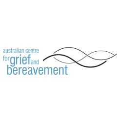 Grief - Resources for Sexual Health - The Ohture