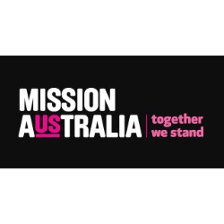 Mission Australia - Resources for Sexual Health - The Ohture