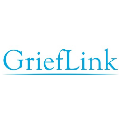 Grieflink - Resources for Sexual Health - The Ohture