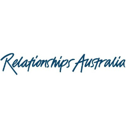 Relationships Australia - Resources for Sexual Health - The Ohture