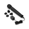 Le Wand Rechargeable Massager - The Ohture: Encourage Sexual Health & Wellness
